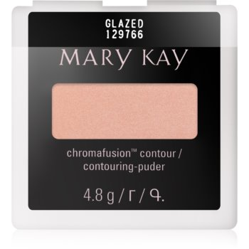 Mary Kay Chromafusion™ iluminator