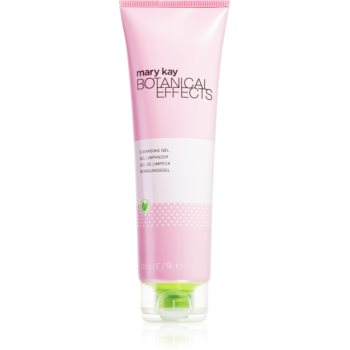 Mary Kay Botanical Effects gel de curățare