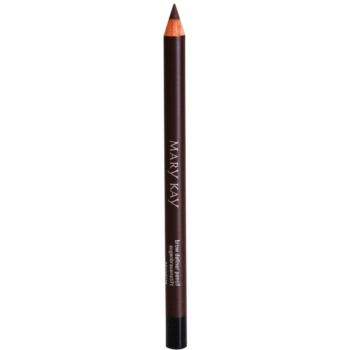 Fotografie Mary Kay Brow Definer tužka na obočí odstín Brunette 1,13 g