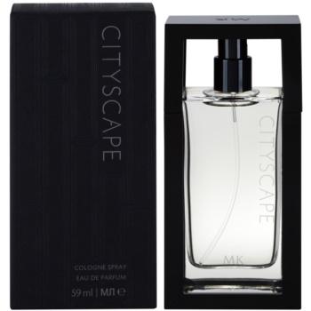 Mary Kay Cityscape parfémovaná voda pro muže