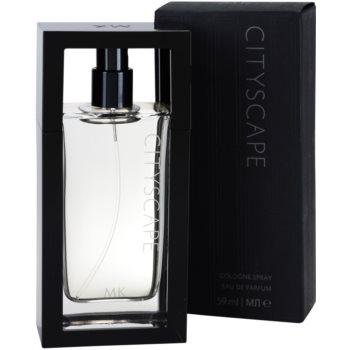 Mary Kay Cityscape parfémovaná voda pro muže 1