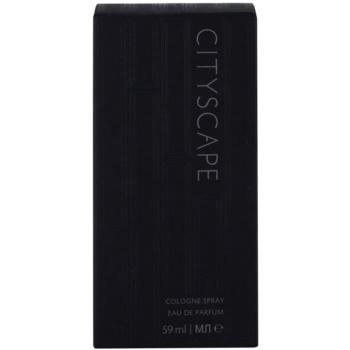 Mary Kay Cityscape parfémovaná voda pro muže 4