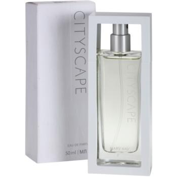 Mary Kay Cityscape Eau de Parfum für Damen 1