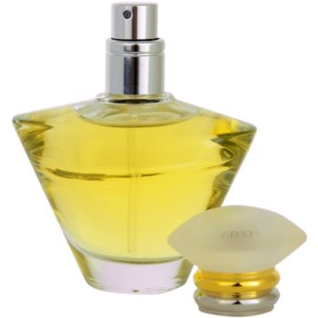 Mary Kay Journey parfumska voda za ženske 1