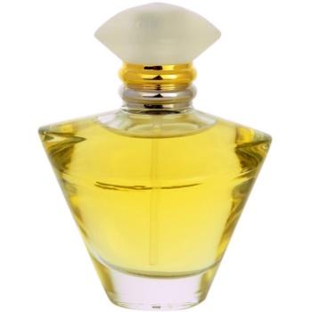 Mary Kay Journey parfumska voda za ženske 3