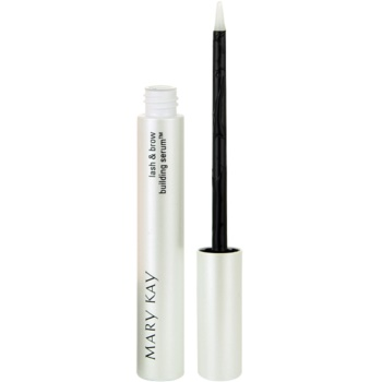 Mary Kay Lash & Brow ser a genelor si a sprancenelor