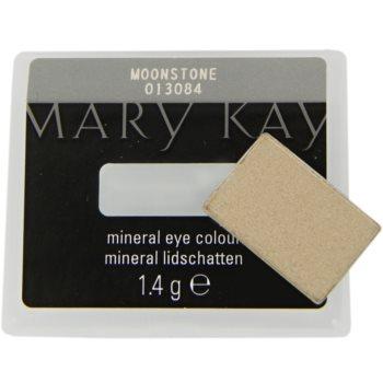 Fotografie Mary Kay Mineral Eye Colour oční stíny odstín Moonstone 1,4 g