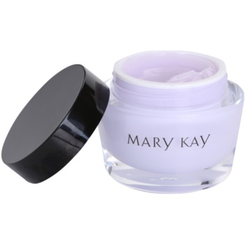 Mary Kay Oil-Free Hydrating Gel хидратиращ гел 1