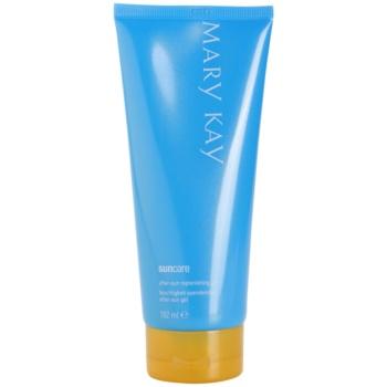 Mary Kay Sun Care crema dupa bronzat