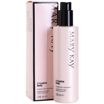 Mary Kay TimeWise Body tělové mléko pro všechny typy pokožky 1