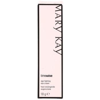 Mary Kay TimeWise przeciwzmarszczkowy krem pod oczy 3