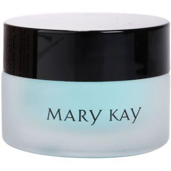 Fotografie Mary Kay TimeWise maska na oči pro všechny typy pleti 11 g