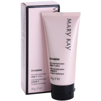 Mary Kay TimeWise peeling intensivo 1