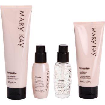 Mary Kay TimeWise zestaw kosmetyków III. 1