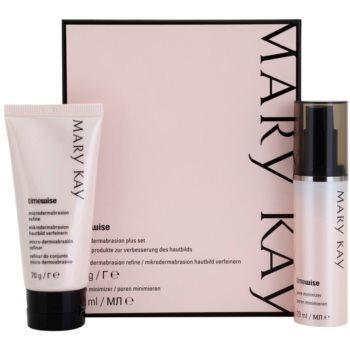 Mary Kay TimeWise set de cosmetice XIII. pentru femei imagine produs