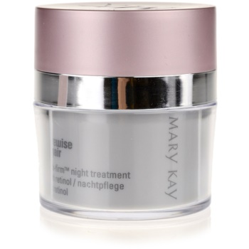 Mary Kay TimeWise Repair crema de noapte