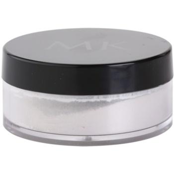 Fotografie Mary Kay Translucent Loose Powder transparentní pudr 11 g