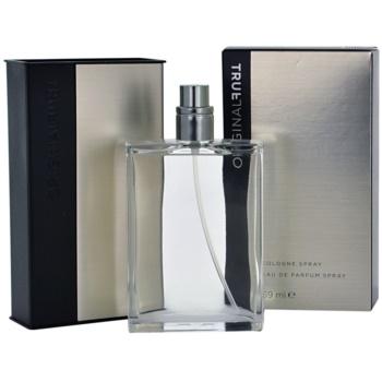 Mary Kay True Original парфюмна вода за мъже