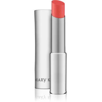 Mary Kay True Dimensions ruj transparent culoare Arctic Apricot 3,3 g
