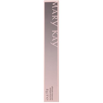 Mary Kay Lash Love mini mascara 3