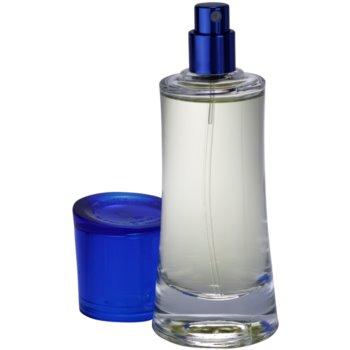 Mary Kay Velocity kolonjska voda za moške 3