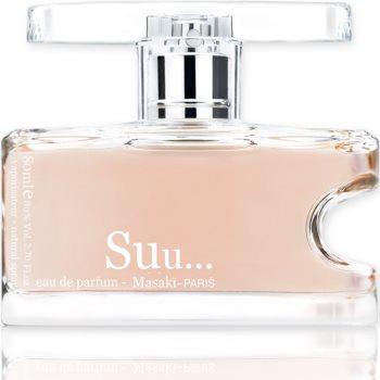 Masaki Matsushima Suu... parfémovaná voda pro ženy 40 ml