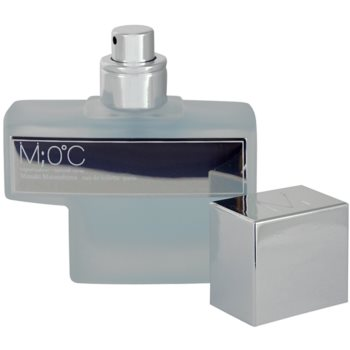 Masaki Matsushima M 0°C Men тоалетна вода за мъже 3