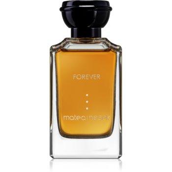 Matea Nesek White Collection Forever eau de parfum pentru femei