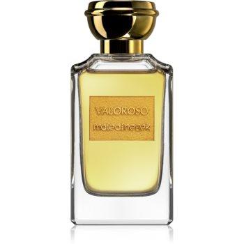 Matea Nesek Golden Edition Valoroso eau de parfum pentru femei