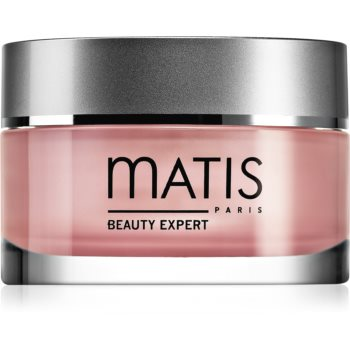 MATIS Paris Réponse Délicate crema de zi hidratanta pentru piele sensibila