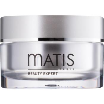 MATIS Paris Réponse Intensive crema revitalizanta si restauratoare