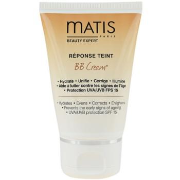 MATIS Paris Beauty Expert crema BB SPF 15 imagine produs