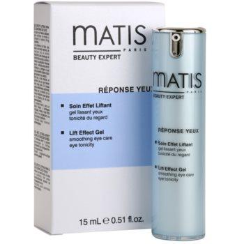 MATIS Paris Réponse Yeux crema de ochi pentru reintinerire pentru ten matur 1