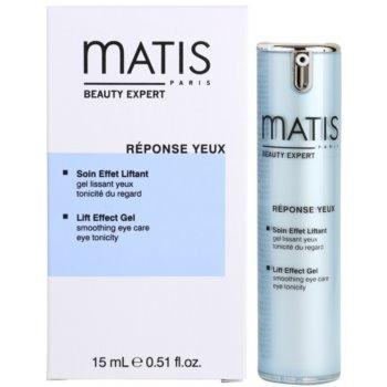 MATIS Paris Réponse Yeux crema de ochi pentru reintinerire pentru ten matur 2