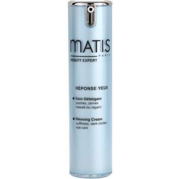 MATIS Paris Réponse Yeux crema de ochi pentru toate tipurile de ten