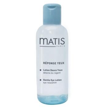MATIS Paris Réponse Yeux Tonikum für alle Hauttypen, selbst für empfindliche Haut