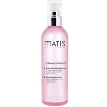 Fotografie MAT.R-Lime Blossom Lotion 200ml