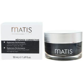 MATIS Paris Réponse Corrective Feuchtigkeitscreme 1