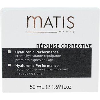 MATIS Paris Réponse Corrective Feuchtigkeitscreme 2