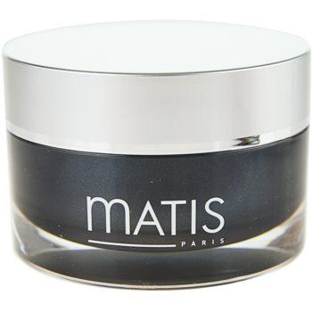MATIS Paris Réponse Corrective crema hidratanta