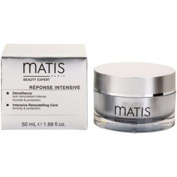 MATIS Paris Réponse Intensive dnevna obnovitvena krema za zrelo kožo 3