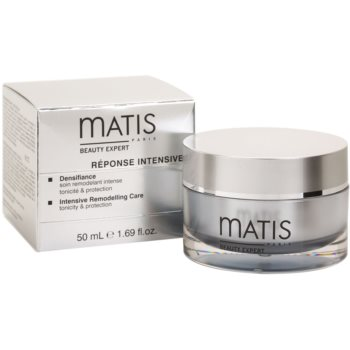 MATIS Paris Réponse Intensive dnevna obnovitvena krema za zrelo kožo 4
