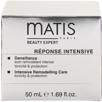 MATIS Paris Réponse Intensive dnevna obnovitvena krema za zrelo kožo 5