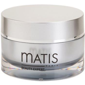 MATIS Paris Réponse Intensive dnevna obnovitvena krema za zrelo kožo 1