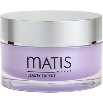 MATIS Paris Réponse Jeunesse crema de zi pentru contur pentru piele normala si mixta