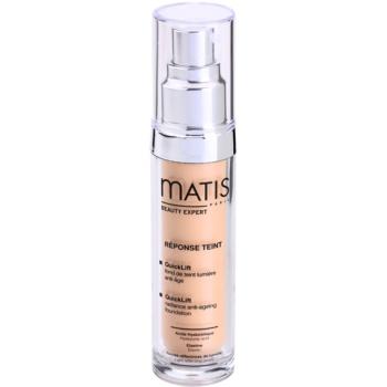 MATIS Paris Réponse Teint rozjasňující make-up odstín Ligth Beige 30 ml