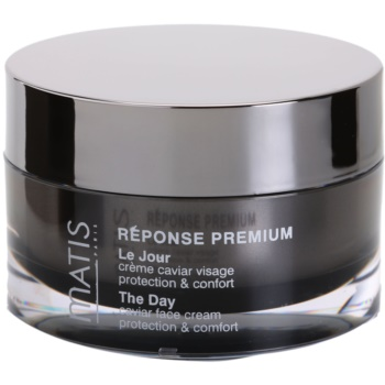 MATIS Paris Réponse Premium crema pentru ten impotriva stresului