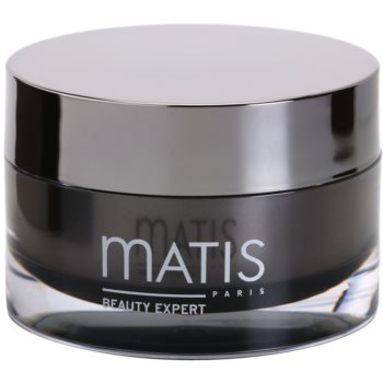 MATIS Paris Réponse Premium нічний відновлюючий крем проти стресу 1