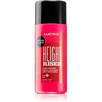 Matrix Style Link Height Riser pudrã pentru pãr pentru volum imagine produs