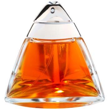 Mauboussin By Mauboussin парфумована вода тестер для жінок
